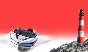 Onlinekurs BoatDriver SBF See